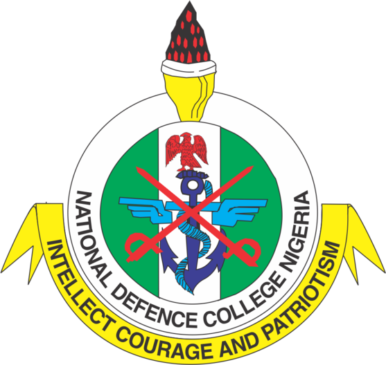 National Defence College Nigeria